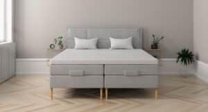 Venus Pulse i soveværelse